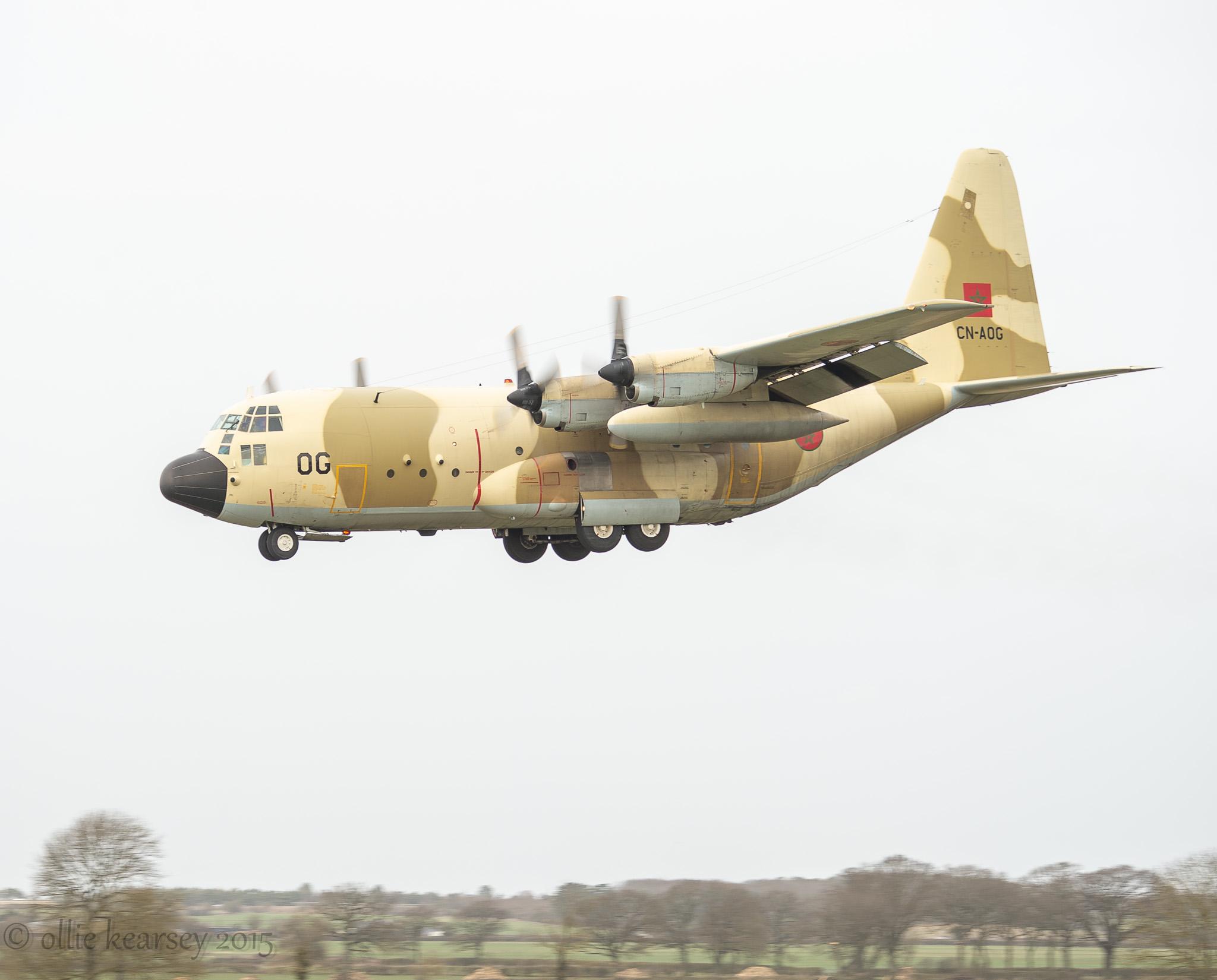 FRA: Photos d'avions de transport - Page 21 16685631581_8e9162241c_o
