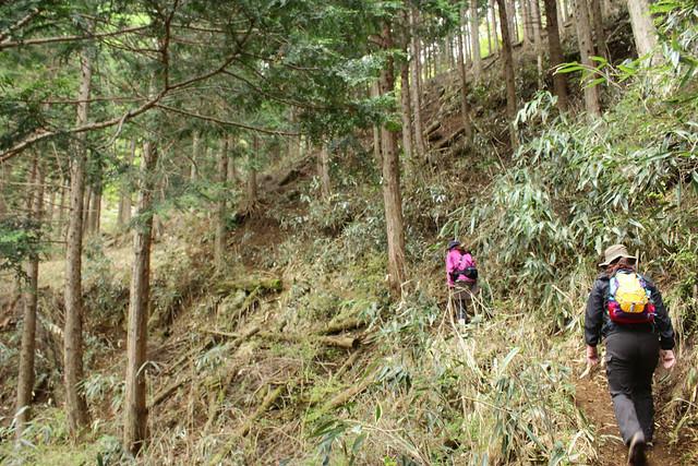2014-05-06_02126_九州登山旅行.jpg