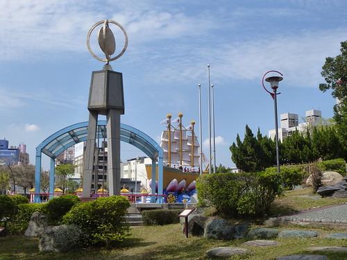 Ta-Taichung (1)