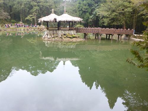 Ta-Alishan-Parc-Marche (33)