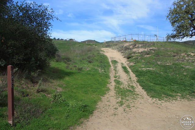 las virgenes canyon 11