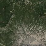 15 Sargents Mesa to Colorado Hwy-114 Above
