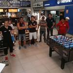 Pro Tour Peru Open 2015