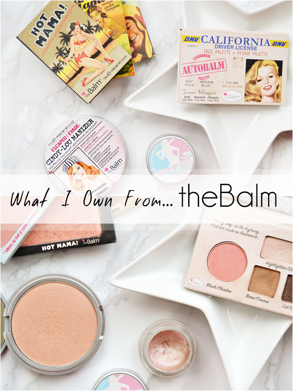 theBalm-product-reviews