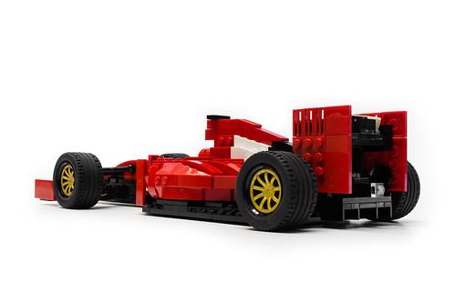 Ferrari SF15-T (7)