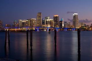 Watson Island Miami, FL | Roland Krinner