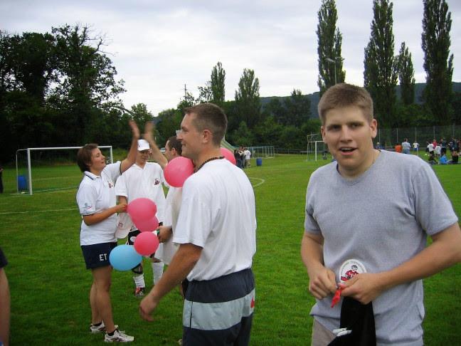 Grümpel 2005