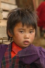 Bhutan  697.jpg