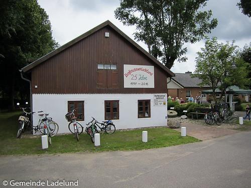 Dorfmuseum1