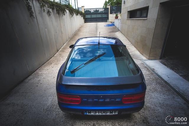 Porsche_968-4