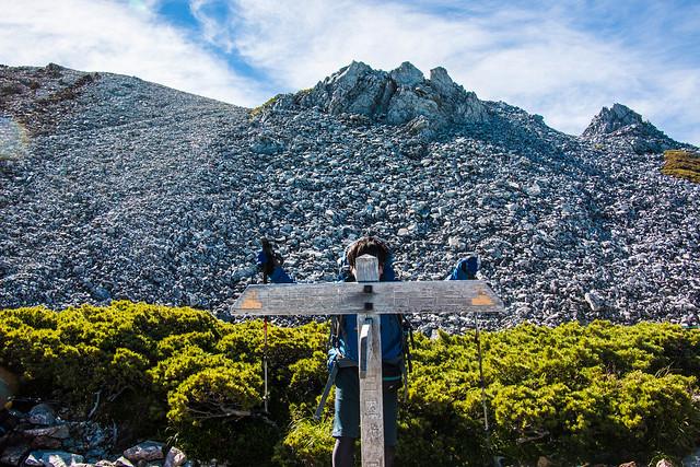 20150726-白馬岳-1233.jpg