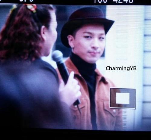 YB-HongKong-20141215-11