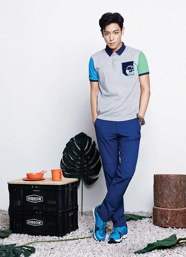 top_park_shin_hye_millet_24