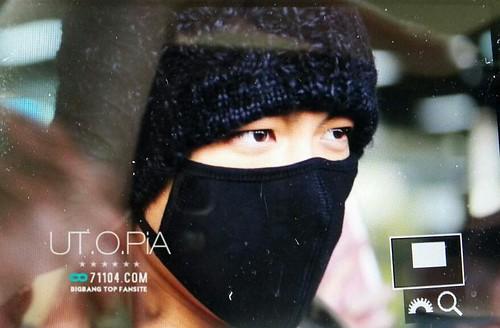 seoul_gimpo_airport_20140505 (19)