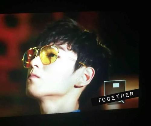 BIGBANG FM Foshan 2016-06-10 TOP (33)