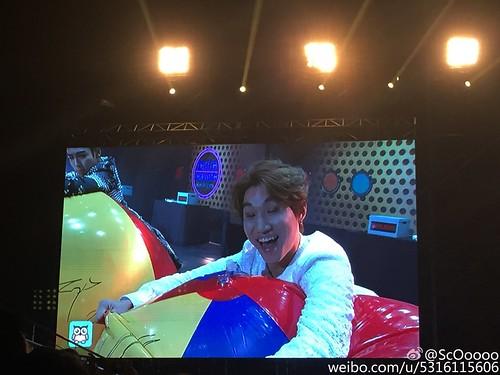 Big Bang - Made V.I.P Tour - Dalian - 26jun2016 - ScOoooo - 05