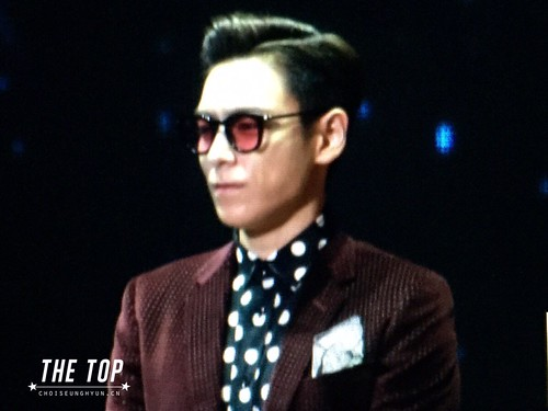 BIGBANG Shanghai Fan Meeting Day 2 Event 2 evening 2016-03-12 (52)