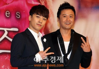 seungri_angel_eyes_press_conference_140403_2_010-400x280