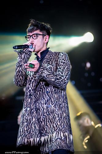 BIGBANG FM Shenzhen HQs 2016-03-13 (78)
