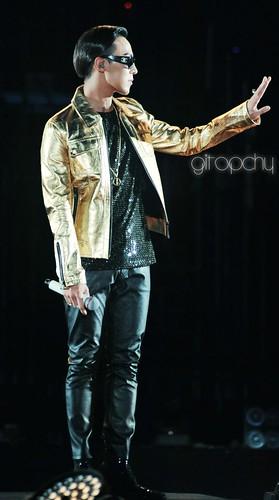 BIGBANG_YGFamCon_Shanghai_20140830(1187)