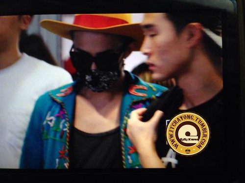 GDragon-Incheon-backfromLA-20140814 (12)