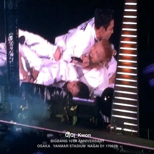 Big Bang - 0.TO.10 in Japan - 29jul2016 - qjqj_kwon - 02