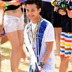 GDragon_Waterworld_DryD_Commercial-Shoot-20140704 (27)