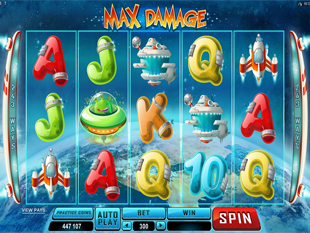play jackpot party slot machine online online spiele deutschland