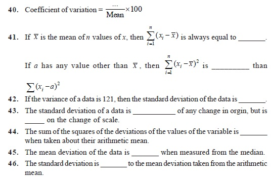 questions on statistics Statistics and probability concepts questions for your custom printable tests and worksheets in a hurry browse our pre-made printable worksheets library with a variety of activities and quizzes for all k-12 levels.