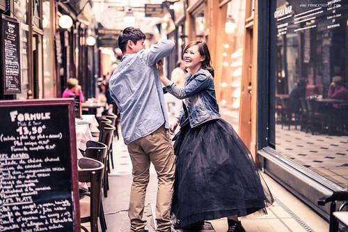 高雄婚紗推薦_高雄法國台北_海外拍婚紗_國外拍婚紗_法國巴黎_景點 (34)