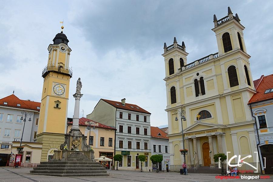 Slovakia_022