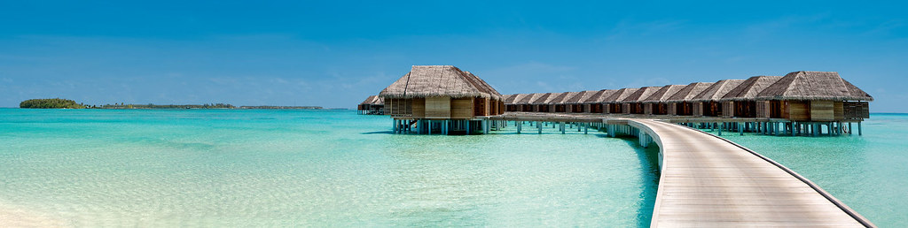 LUX-Maldives-06
