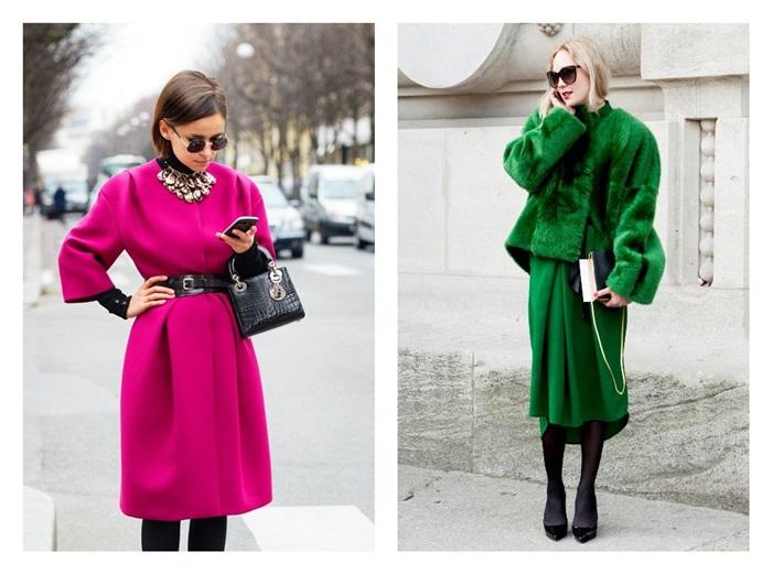 colour-coat-31