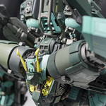 gunplaexpo2014_3-41