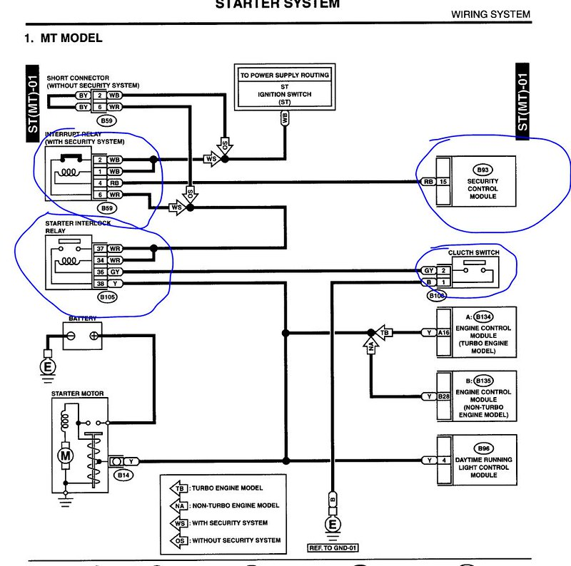 2015 subaru wrx engine diagram 2015 jeep cherokee engine