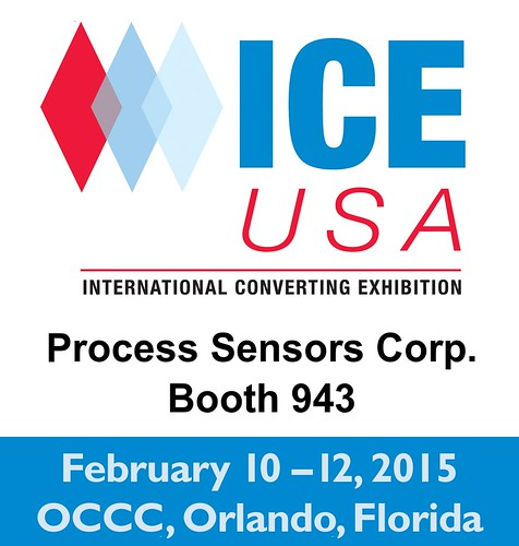 ICE-USA-2015-personalized-logo 012115