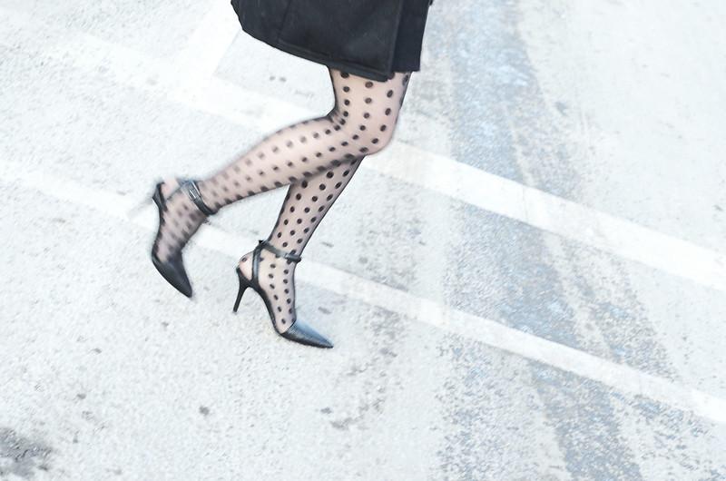 sidewalking-7