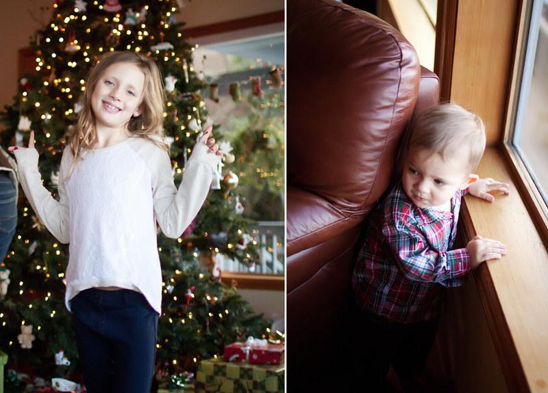 Christmas2014-10