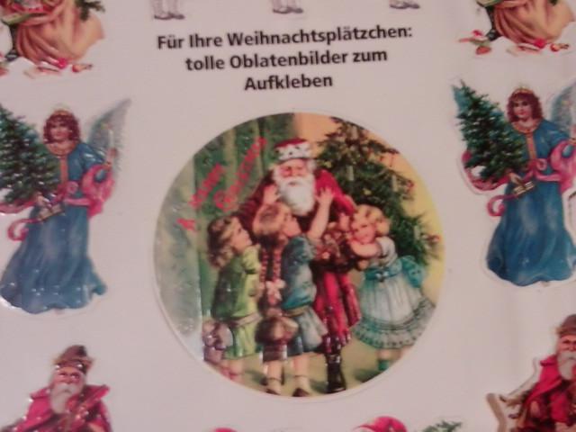Tolle Weihnachtskekse.Foto4340 Monika Carpenter Flickr