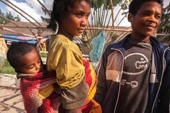 Madagascar au fil des images