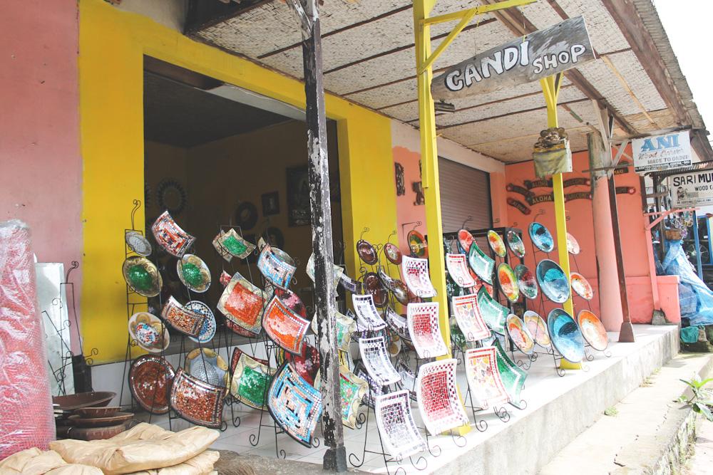 Bali Ubud Jl Raya Tegallalang-6