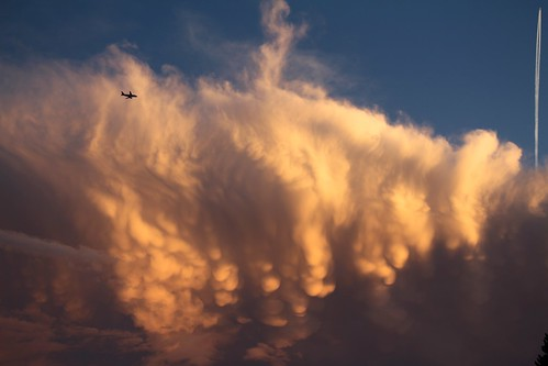 sunset sky cloud sun storm ice rain weather clouds nimbus cumulus stratus cumulonimbus mammatus