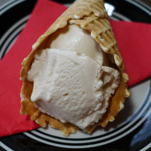 2014-11-23 - Kahlua Ice Cream - 0006 [flickr]