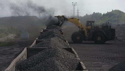 Возити вугілля з Польщі вигідніше