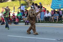 2014 Wellington Holiday Parade (838)