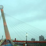 2014 11 30 新北市.汐止.星光橋