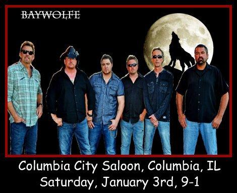 Baywolfe 1-3-15