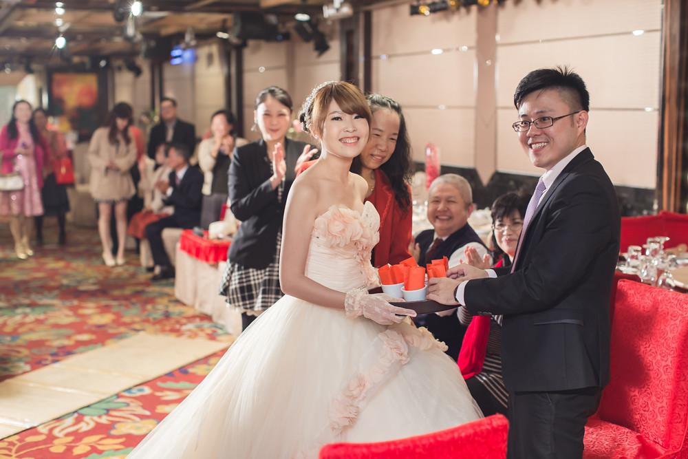 20141115 (402)台北婚攝推薦-婚攝罐頭
