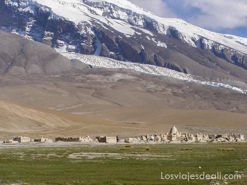 Karakorumhighway