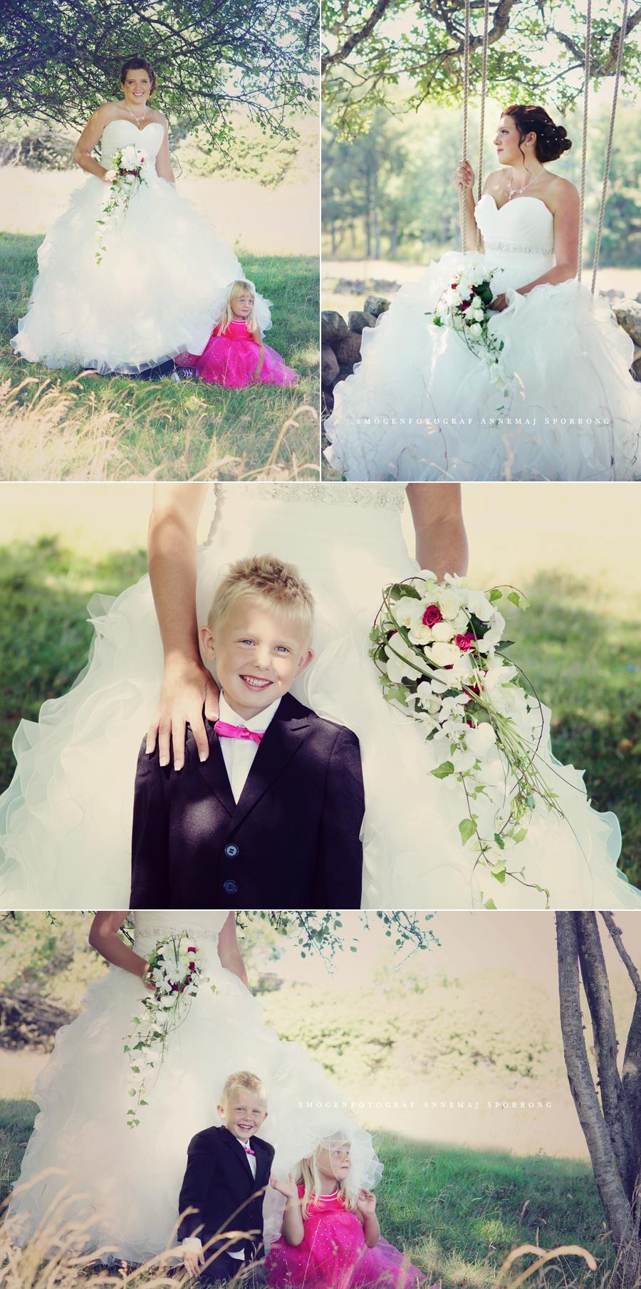 bröllopsfotograf-4